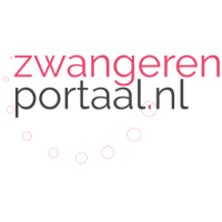 Update zwangerenportaal december 2017